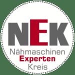 NEK-Expertenkreis-Logo