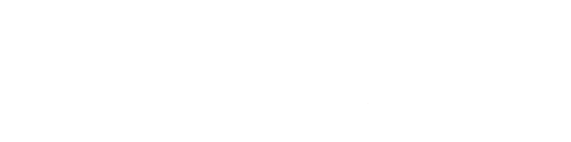 cropped-Logo-Naehzentrum-Bergmann-Hanau.png